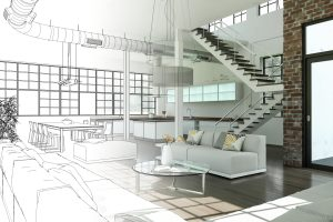 residential construction estimating services